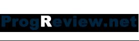 プログレやヘヴィ・メタルのレビュー データ・ベース PROGREVIEW.NET