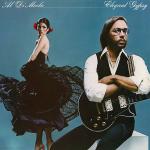 AL DI MEOLA / Elegant Gypsy