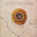 WHITESNAKE / Whitesnake