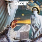 RATT / Reach for the Sky