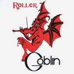 GOBLIN / Roller