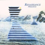 RENAISSANCE / Prologue