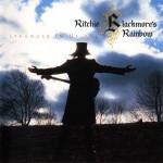 RAINBOW / Stranger in Us All
