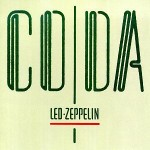 LED ZEPPELIN / Coda