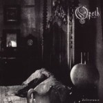 OPETH / Deliverance