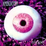 ANEKDOTEN / Nucleus