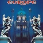 EUROPE / Europe