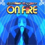 SPIRITUAL BEGGARS / On Fire