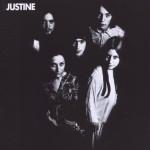 JUSTINE / Justine