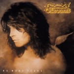 OZZY OSBOURNE / No More Tears