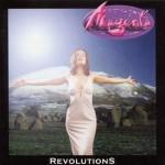 MAGENTA / Revolutions