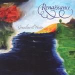 RENAISSANCE / Grandine Il Vento