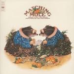 MATCHING MOLE / Matching Mole