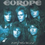 EUROPE / Out of this World