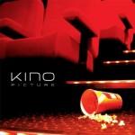 KINO / Picture