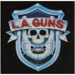 L.A. GUNS / L.A. Guns