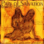 PAIN OF SALVATION / Remedy Lane