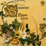 MAGNA CARTA / Seasons