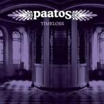 PAATOS / Timeloss