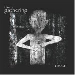 GATHERING / Home
