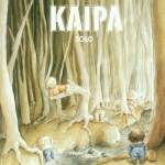 KAIPA / Solo