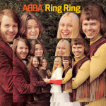 ABBA / Ring Ring