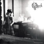 OPETH / Damnation