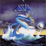 ASIA / Asia