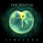 THE WATCH / Timeless