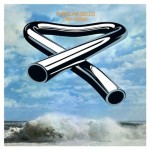 MIKE OLDFIELD / Tubular Bells