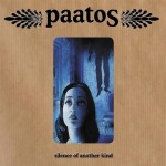 PAATOS / Silence of Another Kind