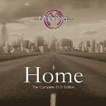 MAGENTA / Home