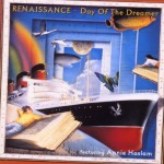 RENAISSANCE / Day of the Dreamer