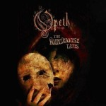 OPETH / The Roundhouse Tapes