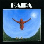 KAIPA / Kaipa