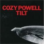 COZY POWELL / Tilt