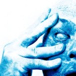 PORCUPINE TREE / In Absentia
