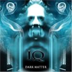 IQ / Dark Matter