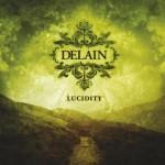 DELAIN / Lucidity