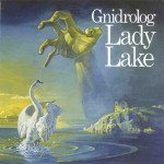 GNIDROLOG / Lady Lake