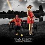 SEAN FILKINS / War and Peace & Other Short Stories