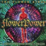 FLOWER KINGS / Flower Power