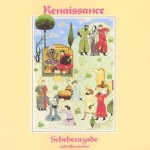 RENAISSANCE / Scheherazade and Other Stories