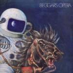 BEGGARS OPERA / Pathfinder