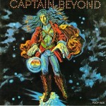 CAPTAIN BEYOND / Captain Beyond