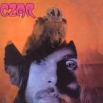 CZAR / Czar