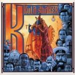 KULA SHAKER / K