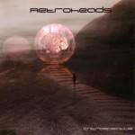 RETROHEADS / Introspective