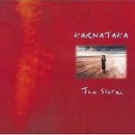 KARNATAKA / The Storm