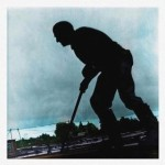 MOON SAFARI / Himlabacken vol.1